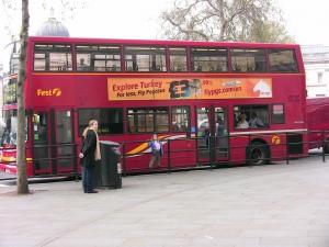 bus_double