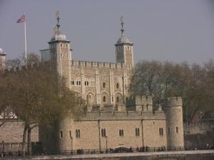 Londres-jvc-jevouschouchoute-chateau_fort