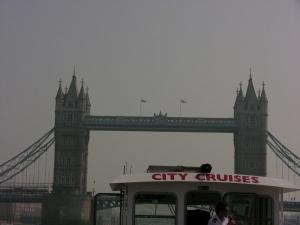 Londres-jvc-jevouschouchoute-london_bridge