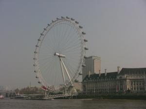 Londres-jvc-jevouschouchoute_london_eye