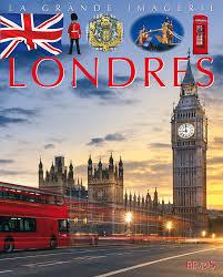 Londres-jvc-jevouschouchoute-fleurus