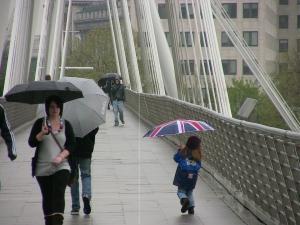 romy_parapluie