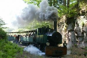 57_Abreschviller_petit_train_JC_Kanny_CDT_Moselle_DR