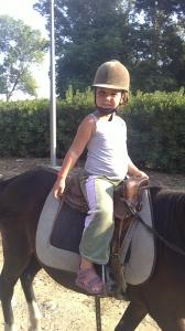 équitation-romy-jvc-jevouschouchoute
