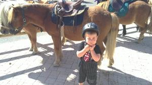 équitation-jvc-jevouschouchoute-center_parc