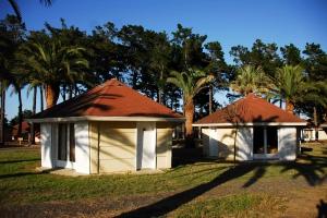 Taglio-bungalows-_Touristra-Nedellec