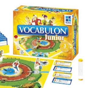 vocabulon_junior2013