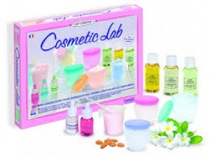cosmectis_lab
