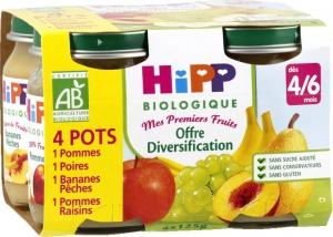 HIPP-Mes_Premiers_Fruits-Offre_Diversification_A