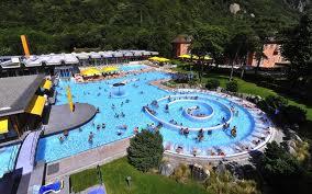 self armonia jvc hotel bains suisse
