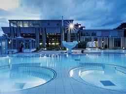 selfarmonia hotel bains suisse jvc