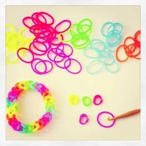 test_emailing_bracelets_v25.003