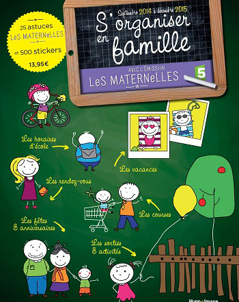 CALENDRIER-FAMILLE-2014_jevouschouchoute_jvc