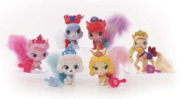 Disney-princess-palace-pets-jevouschouchoute_jvc