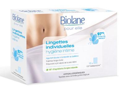 Lingettes-individuelles-Hygiène-intime-Biolane-pour-Elle-Avril-2014_jevouschouchoute_jvc