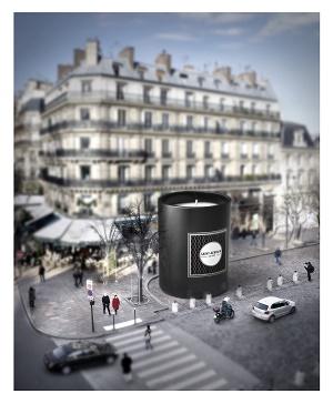 Paris-StGermain@AntoineKralikboone