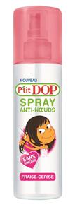 Spray anti-noeudsdop20140201