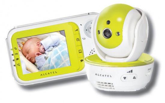 babylink_700_unité-babyphone-jevouschouchoute.fr