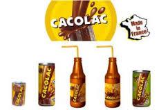 cacolac boisson gouter cacao