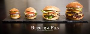 Burger & Fils-jvc2-jevouschouchoute