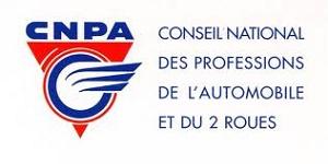 cnpa20140316bonne