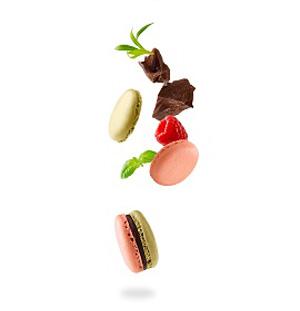 cocktail-La-Maison-du-Chocolat-ete-2014-2-1