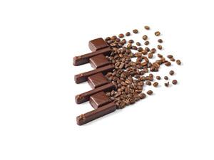 de-legende-chocolat-cafe-La-Maison-du-Chocolat