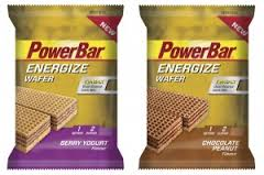 energize wafer20140310