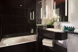 hotel belmont salle bains paris