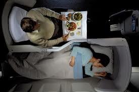 jvc avion amour stress