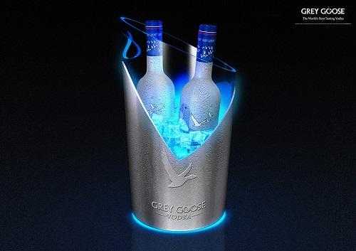 jvc design-produit-produit-packaging-grey-goose
