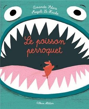 jvc1 poisson perroquet20140320