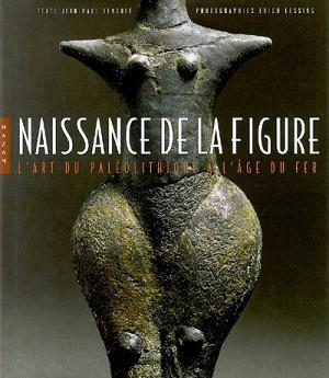 livre_Naissance-figure