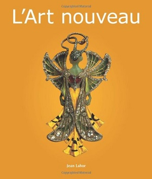 livre_art_nouveau