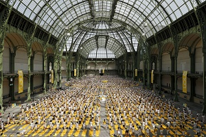 lole-white-tour-yoga-paris