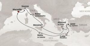 medium-itineraire (1)