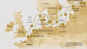 medium-itineraire