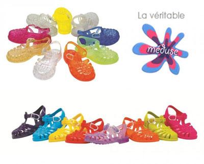 meduse1_petitnicolas_jevouschouchoute_jvc