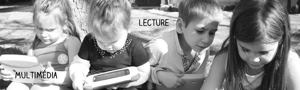 multimédia-lecture