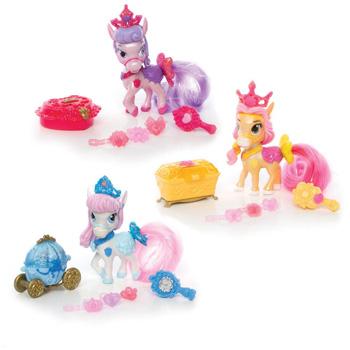 pony-palace-pets_jevouschouchoute.fr