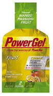 power bar gel2014
