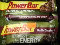 powerbar20140302