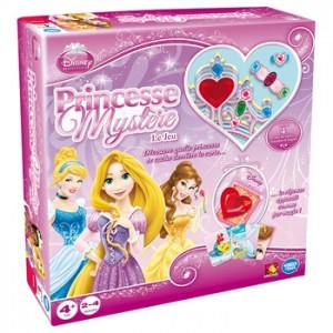 princesse mystere-jevouschouchoute.fr