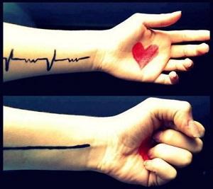 santé-amour