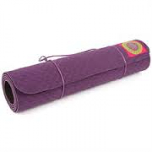 yoga20140201