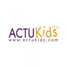 Actukids_logo_jevouschouchoute_jvc