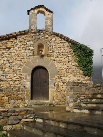 Chemins du Lac_Jevouschouchoute.fr_1