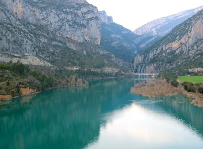 Chemins du Lac_Jevouschouchoute.fr_6