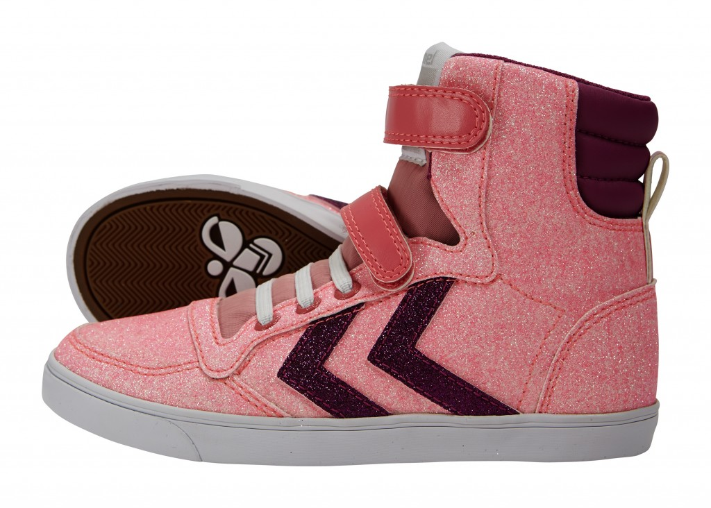 Hummel_Slimmer-stadil-glitter-high_pink_70euros