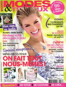 Mode&Travaux-Mai2014_jevouschouchoute_jvc